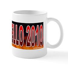 VA PERRIELLO Mug