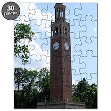 DSC_0062 Puzzle