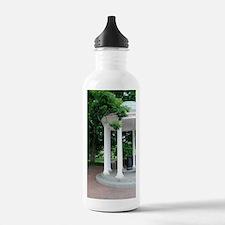 DSC_0035 Water Bottle