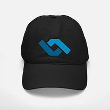 unconnect Baseball Hat