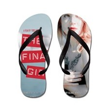 wendyfgposter01a Flip Flops