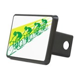 Cycling Rectangle