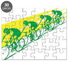 tourdefrancestripes Puzzle
