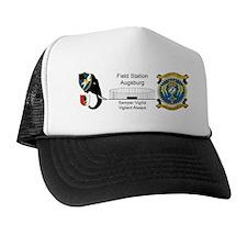 FSA_Mug2 Trucker Hat
