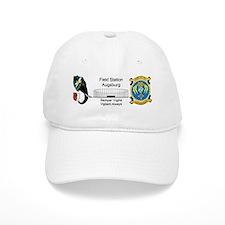 FSA_Mug2 Baseball Cap