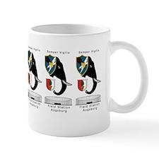 FSA_Elephant_ASA_sticker Mug