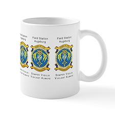 FSA_HoP_sticker Mug