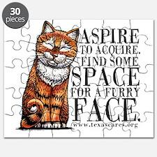 aspire_to_acquire_CLRLogo Puzzle