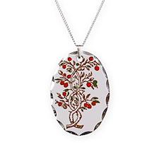 tree1 Necklace