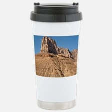ElCapsm Travel Mug