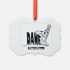 DTD_Dane[1] Ornament