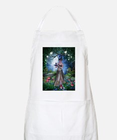 My New Friend Apron