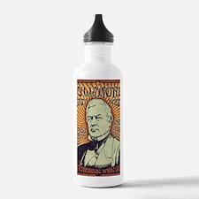 fillmore-pop-CRD Water Bottle