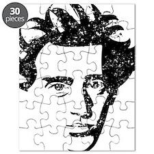 Kierkegaard_k Puzzle