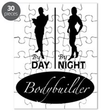 Day_Night_BB Puzzle