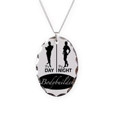 Day_Night_BB Necklace