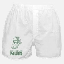 shirts-apparell_LITE Boxer Shorts
