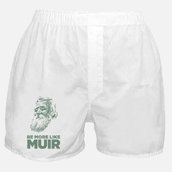 shirts-apparell_LITE Boxer Shorts