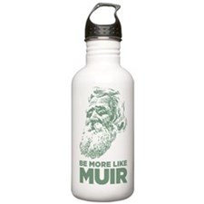 sigg_big Water Bottle