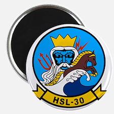 hsl30 Magnet