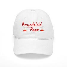 rageb Baseball Cap