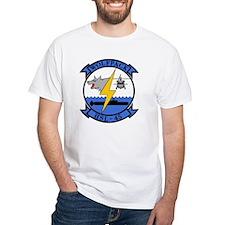 hsl45_wolfpack Shirt