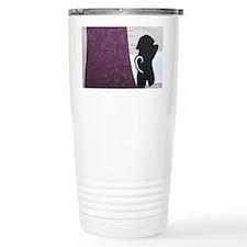 wellingtonwatchesoverme_GP_7x5 Travel Mug