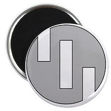 1 Magnet