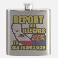 deport_cp_shirt_lt Flask