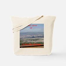 2-cs1 Tote Bag
