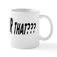 hearthat Mug