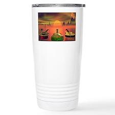 greenoversea Travel Mug