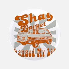 """SHAGVAN2 3.5"""" Button"""
