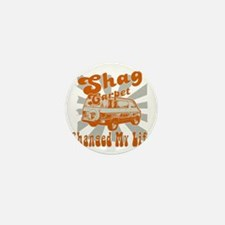 SHAGVAN2 Mini Button