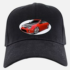 srt4 Baseball Hat