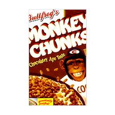 monkey_chunks_BF Decal