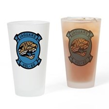 hsl60 Drinking Glass