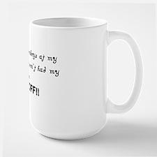 FlyingMonkeys Mug