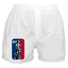 MLP_rounded Boxer Shorts