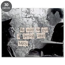 postcards 4_2 Puzzle