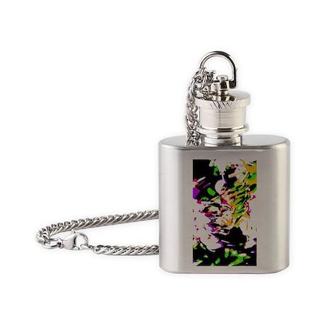 raw-jpeg mix 1 013aa Flask Necklace