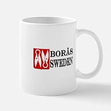 The Borås Store Mug