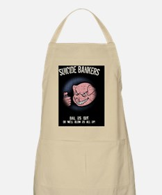 suicide-bankers2-CRD Apron