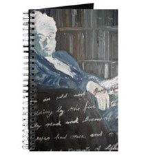 W.B. Yeats Journal