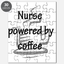nurse and coffee copy Puzzle