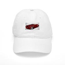 Cool Car Baseball Cap