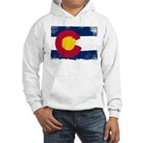 Estes park Light Hoodies