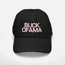 buckofama8 Baseball Hat