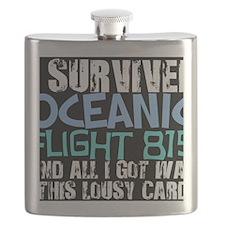 oceanicflightcard Flask