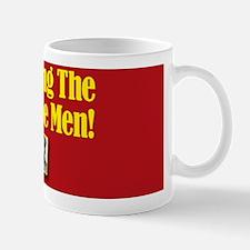 obama_3_men_cp_stkr red Mug